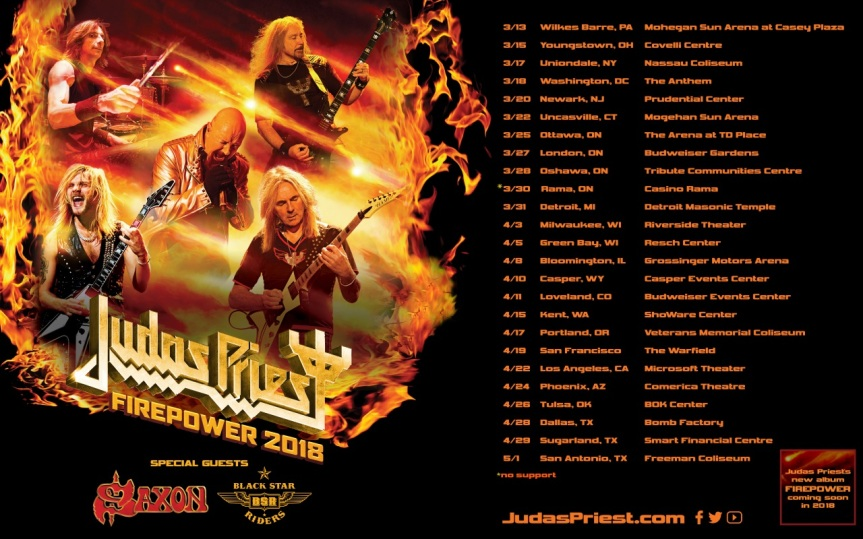 Judas-Priest-2018-Firewpower-Tour-dates-US-1280