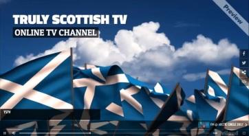 Truly Scottish TV