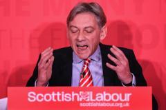 leonard reading SNP policies