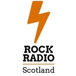 RockRadio Scotland