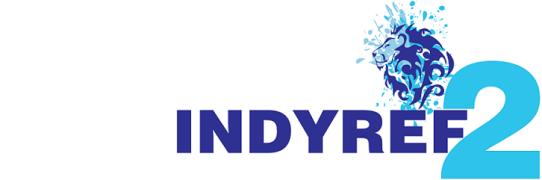 IndyRef2
