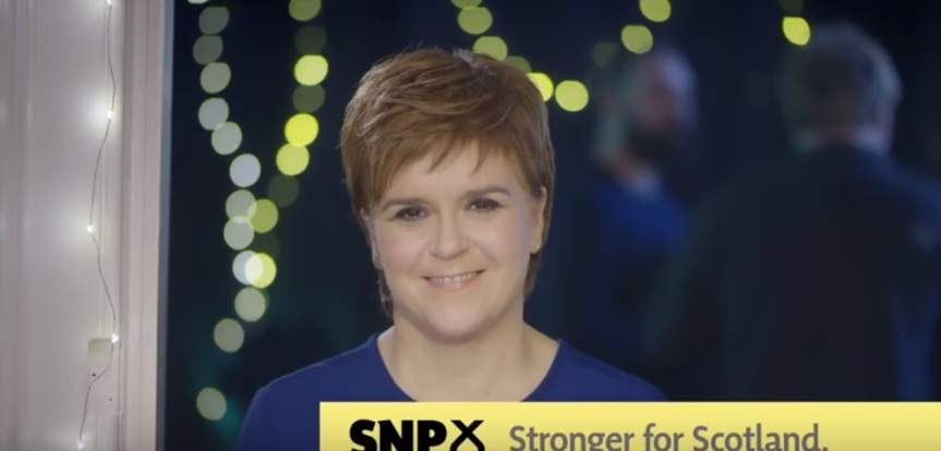 SNP PPB photo