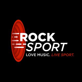 rocksport radio