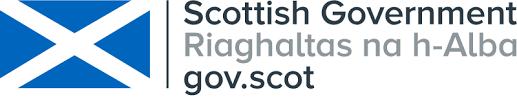 scotgov logo