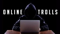 online-trolls