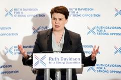 RuthDavidson-20160627100050680