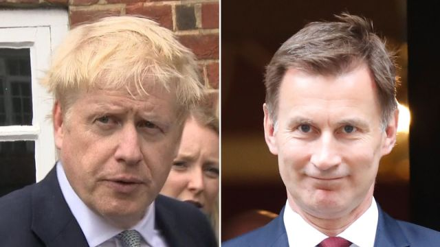 skynews-boris-johnson-jeremy-hunt_4702376