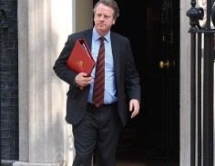 621162-scotland-secretary-alister-jack-leaves-10-downing-street-following-the-first-cabinet-meeting-with-ne