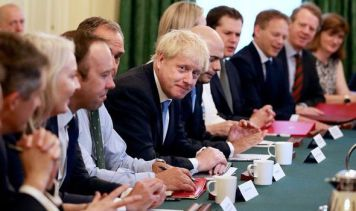 Boris-Johnson-s-Cabinet-1157676